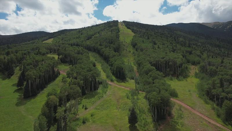 Destination Think x Visit Colorado | Video Reels