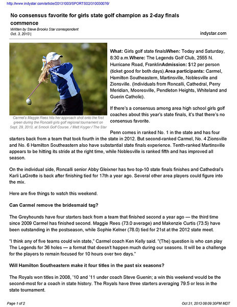 No_consensus_favorite_for_girls_state_golf_champion_as_2_day__Page_1.jpg