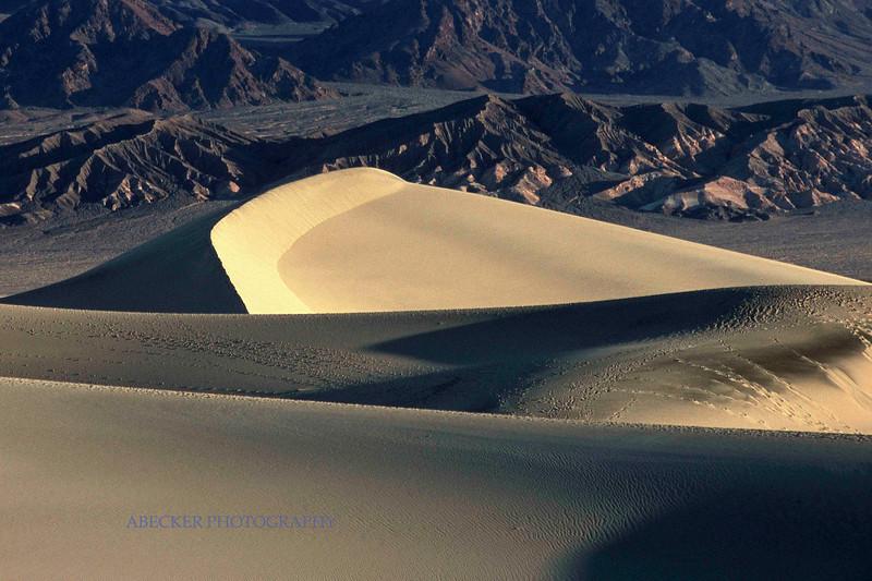 Dunes in AM.jpg