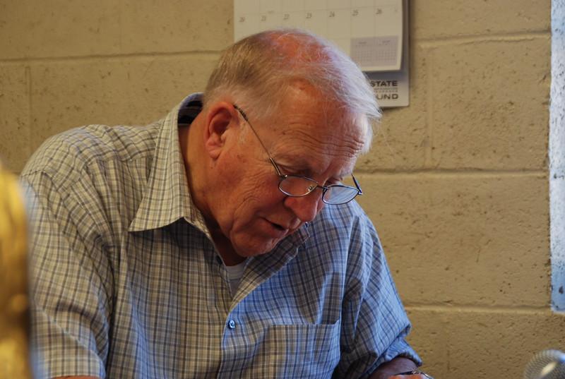 MacKennaboilers_RichardSmith_2010-08-20 _p01.JPG