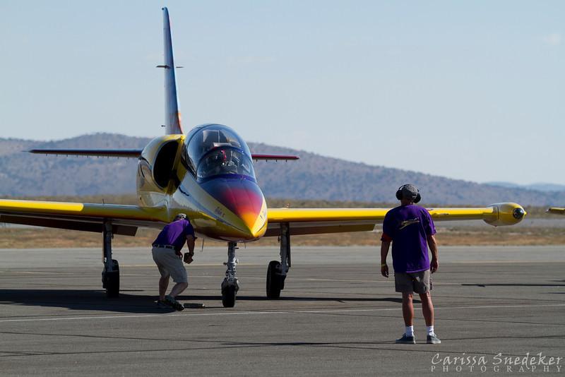 Air Races_09-15-13_024.JPG