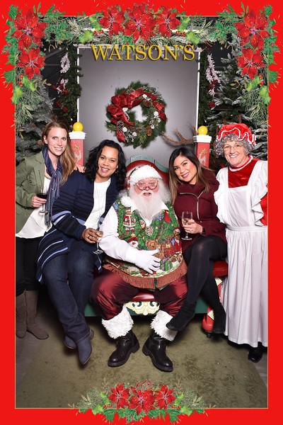 Watsons Santa 11_15-088.jpg