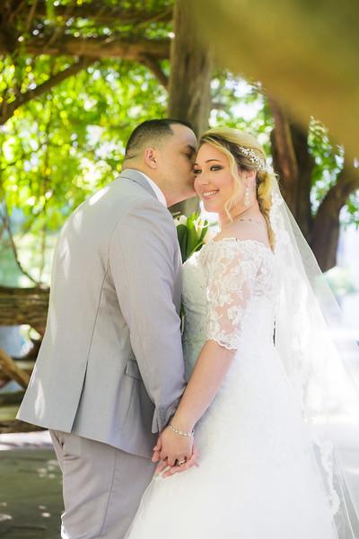 Central Park Wedding - Jessica & Reiniel-222.jpg