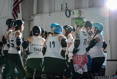 2014-06-21 Wreckers v Sis-Q Rollerz
