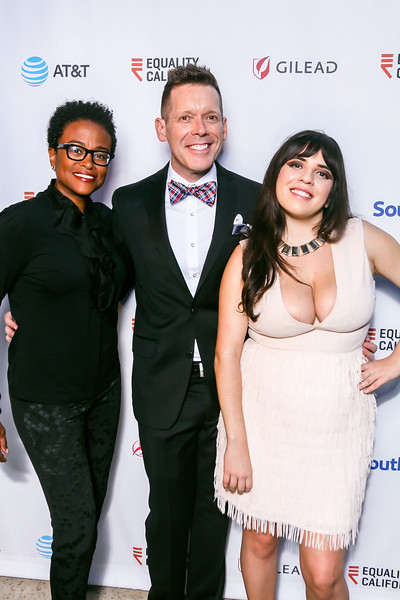 2017 Equality California Equality Awards Palm Springs-3033.jpg