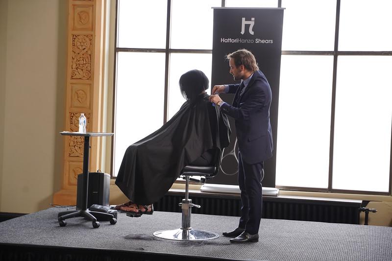 Hattori Hanzo Shears Session-04921.jpg