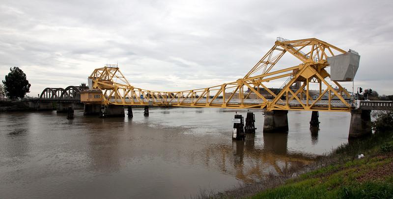 160 bridge.jpg