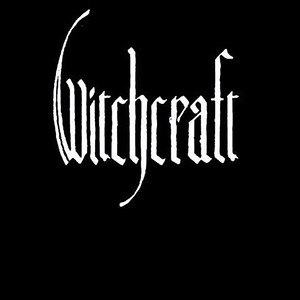 Witchcraft (SWE)