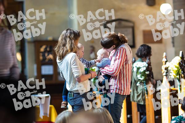 Bach to Baby 2018_HelenCooper_Victoria Park-2018-04-18-33.jpg