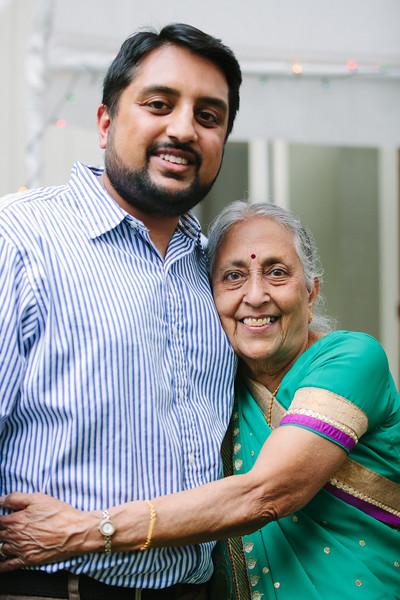 Le Cape Weddings_Preya + Aditya-45.JPG