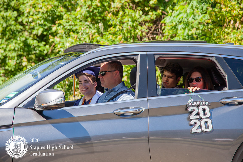 Dylan Goodman Photography - Staples High School Graduation 2020-53.jpg