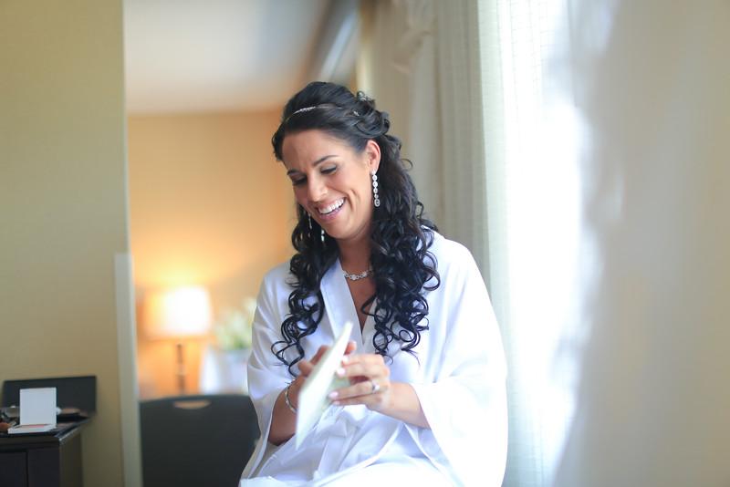 159_bride_ReadyToGoPRODUCTIONS.com_New York_New Jersey_Wedding_Photographer_J+P (116).jpg