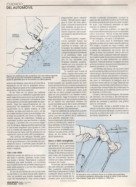 cuidado_del_automovil_diciembre_1993-09g.jpg