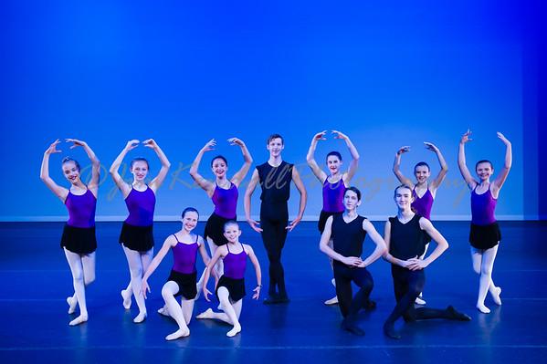 12-Ballet-3x-Aragao