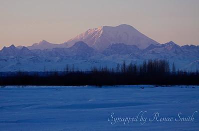 2011 Alaska's Beauty
