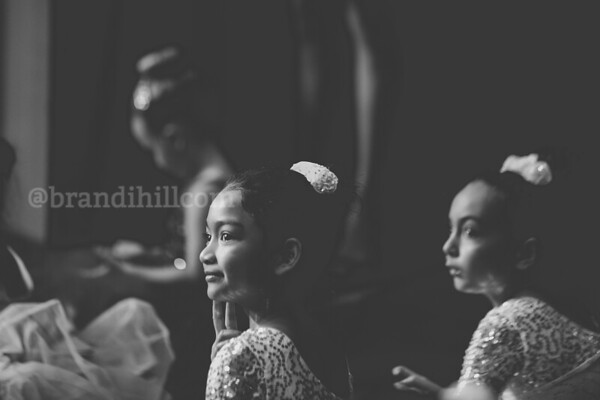 All Images- Dance Recital 2019