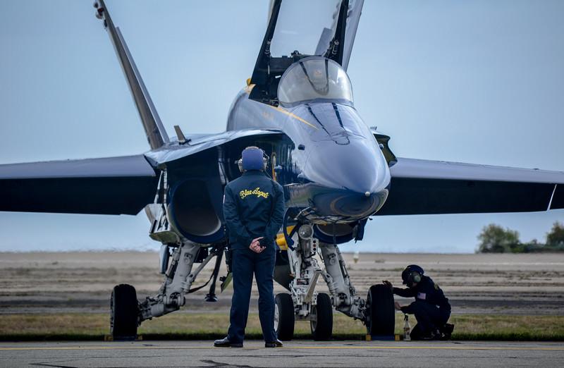 Rhode Island Air Show 2014