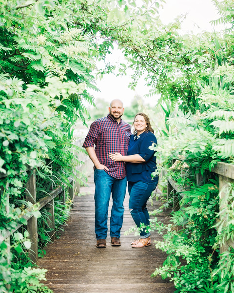 amy-greg-engagement-session-crosswinds-marsh-intrigue-photography-0048.jpg