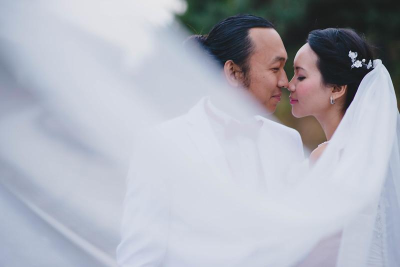 GM Wedding P Color-129.jpg