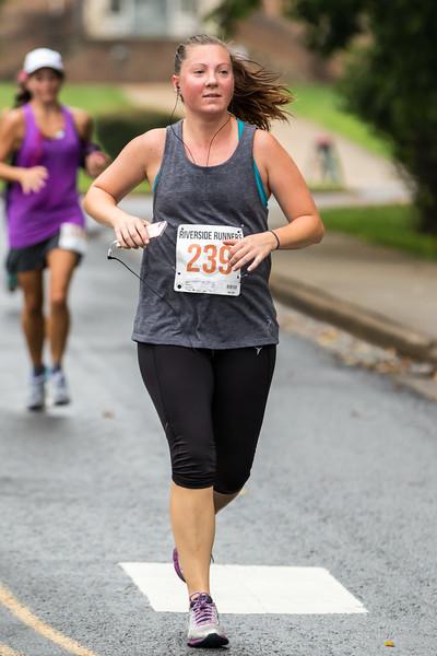 2017 Lynchburg Half Marathon 207.jpg