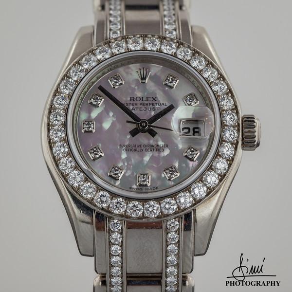Gold Watch-3560.jpg