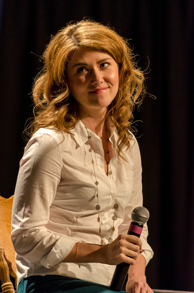 StarFest 2012 Sunday Jewel Staite-74.jpg