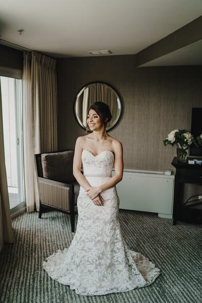 Wedding-0230.jpg