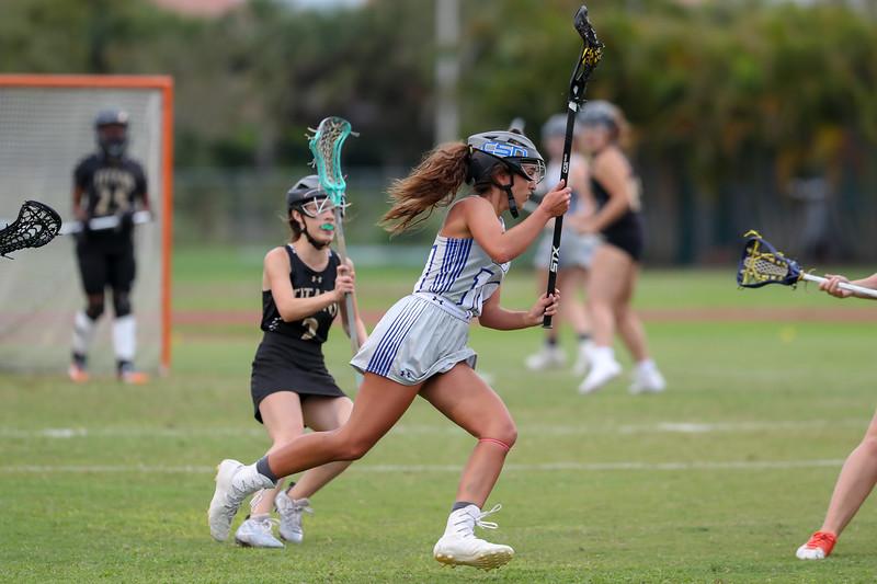 3.5.19 CSN Girls Varsity Lacrosse vs GGHS-114.jpg