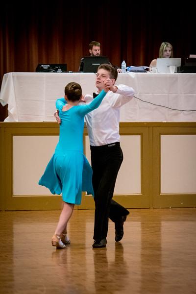RVA_dance_challenge_JOP-6821.JPG