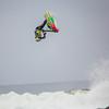 Blowsion Surf Slam - Jon Currier Photography-IMG_1502