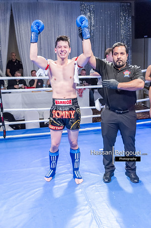 #AMA30 All Martial Arts Pres/Prod/Promo: Gionco Int'l Kick/Boxing, Muay Thai & MMA W/ IFC, NAC, WKL & Top Rank Amateur Sanc:BcAthletiCcommission.ca @ FraserViewHall.com 8240 Fraser St GLMVA Bc Canada FC HL (02_23_18)