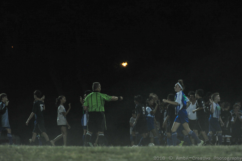 2016-09-09_ASCS_Soccer_v_IHM2@BanningParkDE_56.jpg