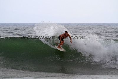 Punta Burros Sunset Session 5/28/19