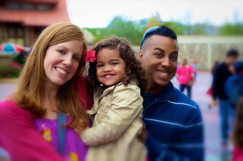 DISNEY Family_ 27.jpg