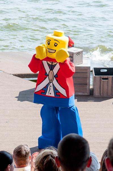 Legoland-46.jpg
