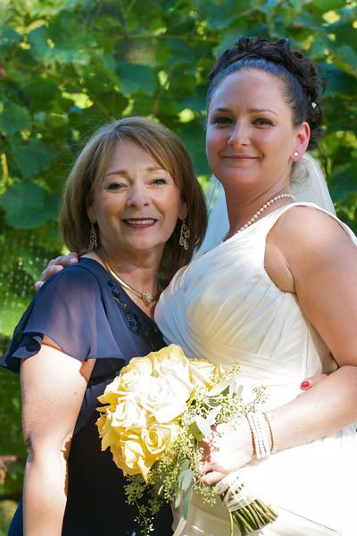 erin_dave_wedding_156.jpg