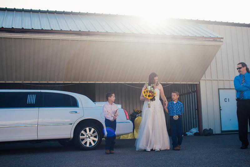 Kevin and Hunter Wedding Photography-5804608.jpg