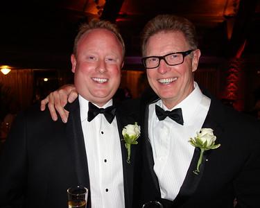 2013 John's Wedding