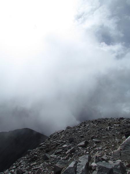 Mt Antero 7-26-2011 (246).JPG