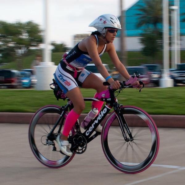 2012 Iroman Texas 70.3-5152.JPG
