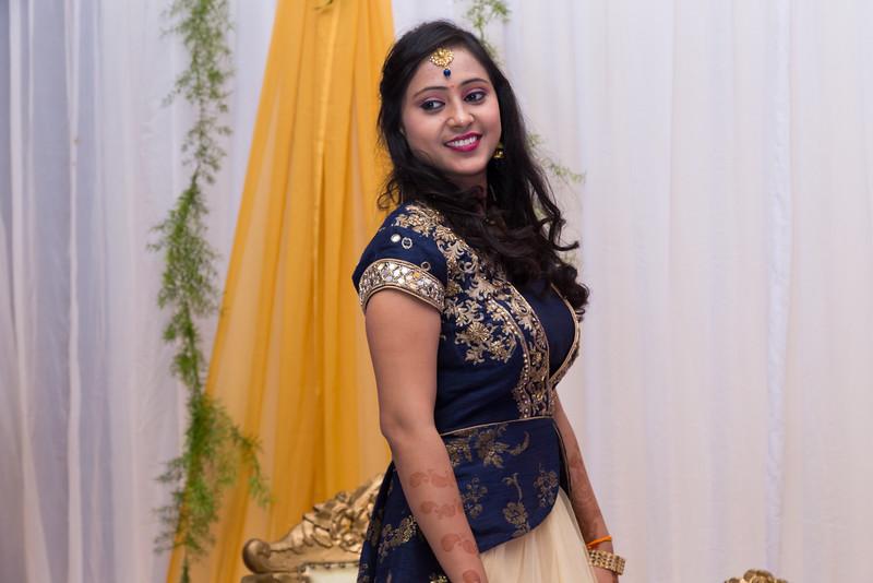 bangalore-engagement-photographer-candid-150.JPG