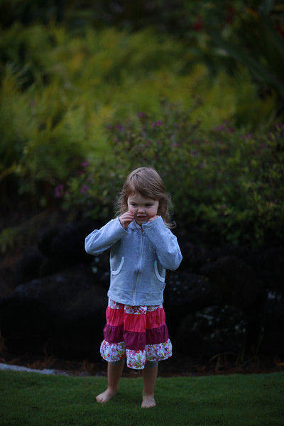 Kauai_D2_AM 032.jpg