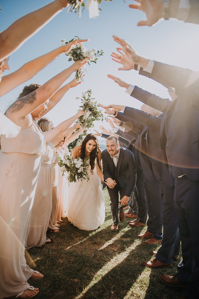 Goodwin Wedding-862.jpg