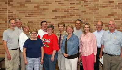 6/5/2008 Fremont Public School Retirees