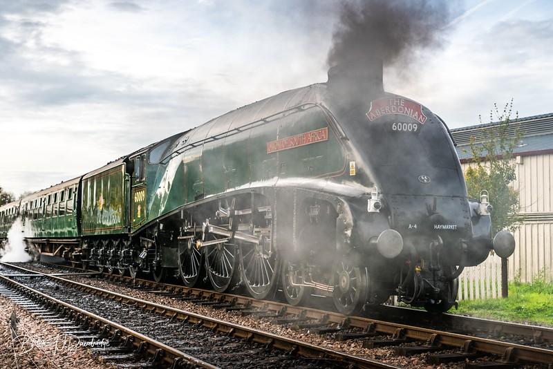 Bluebell Railway - Giants of Steam-87426.jpg