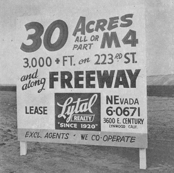 1962-CAhighways-043a.jpg