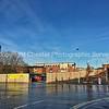 Car park adjacent Waitrose 71: Boughton