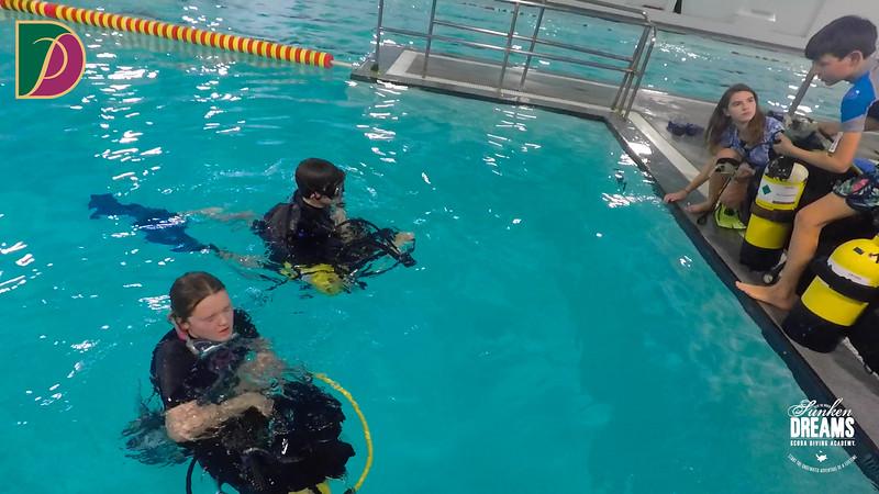 DPS Divemasters in Training.00_09_12_05.Still159.jpg
