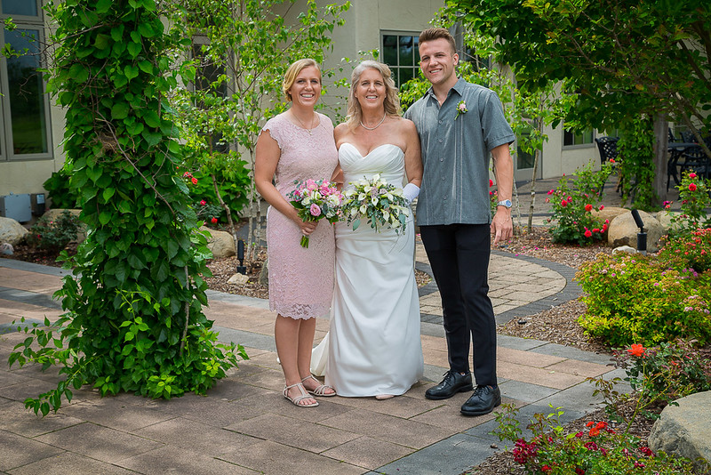 DEB_LYONS_COMBINED_SELECTS-2_7-6-19_221_of_537_.jpg