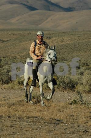 Owyhee Canyonlands 08 D3